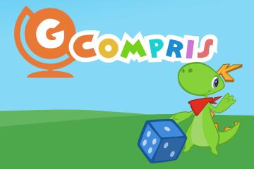 News - GCompris
