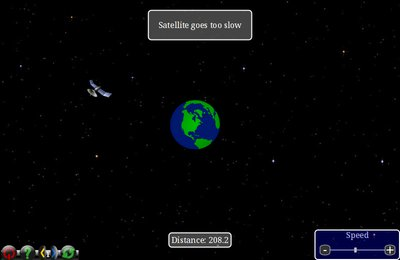 screenshot place_your_satellite