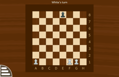 screenshot chess