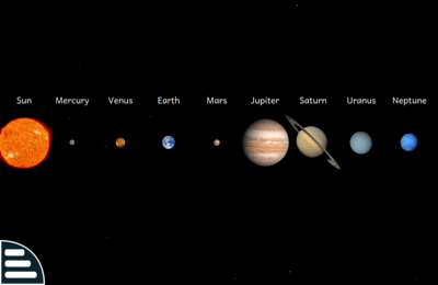 screenshot solar_system