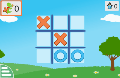 screenshot tic_tac_toe_2players